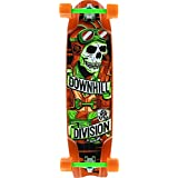 Sector 9 Bomber Downhill Division Complete Longboard Skateboard New On Sale