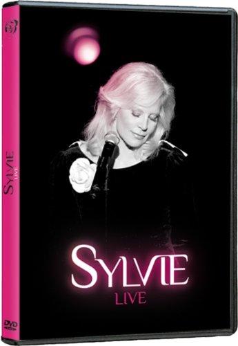 """un nouveau """"Sylvie"""" - Page 2 41eIDor4Y4L"""