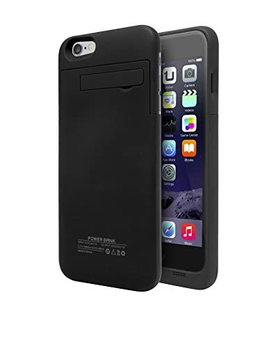 Unotec Gevallen met Battery iPhone 6 Plus / 6S Plus