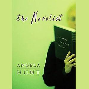 The Novelist Audiobook