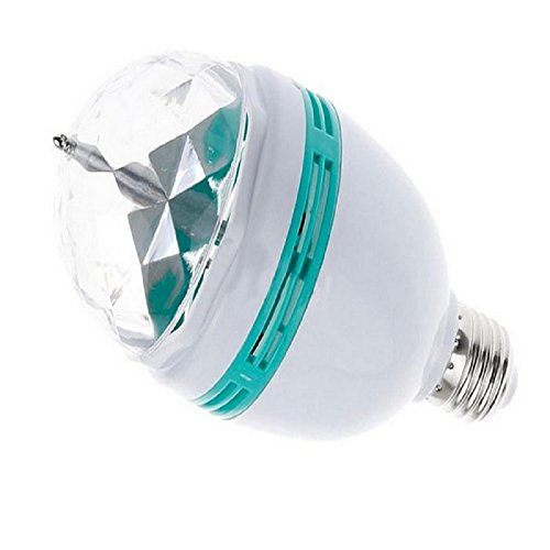 rgb-led-tage-light-lamp-new-3w-e27-85-260v-full-color-voice-activated-rotating-sbulb-party