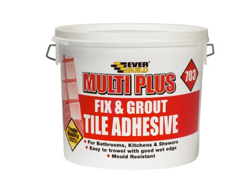 everbuild-fix02-fix-and-grout-tile-adhesive-703-25l-375kg