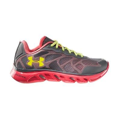 Amazon Uk Womens Running Shoes