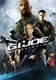 GI JOE-RETALIATION (DVD) GI JOE-RETALIATION (DVD)