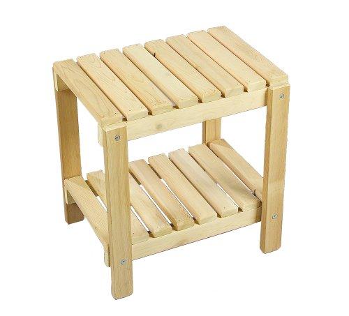 Cedarlooks 0200300 Universal Table