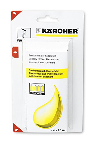 genuine-karcher-cleaner-window-cleaner-concentrate-62953020