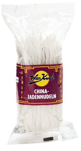wan-kwai-china-fadennudeln-4er-pack-4x-250-g-packung