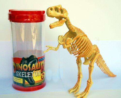 T-Rex Large Dinosaur Skeleton Kit