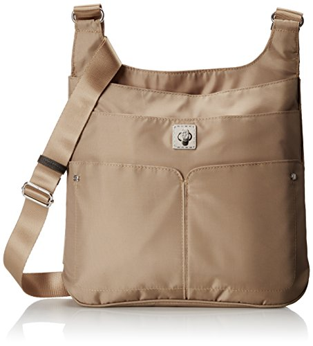 mosey-by-baggallini-the-lift-crossbody-travel-bag-straw-one-size