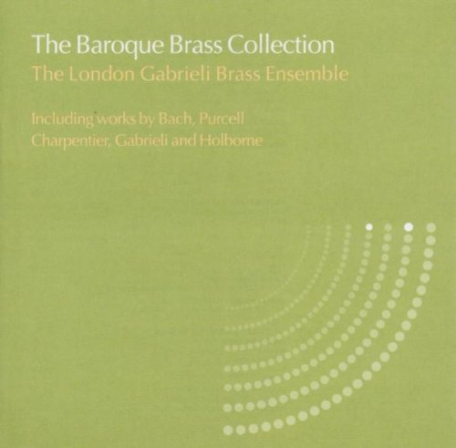 Baroque Brass Collection