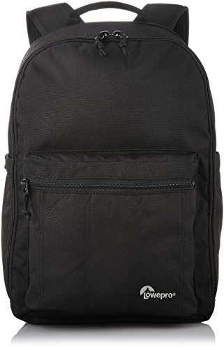 lowepro-passport-backpack-black