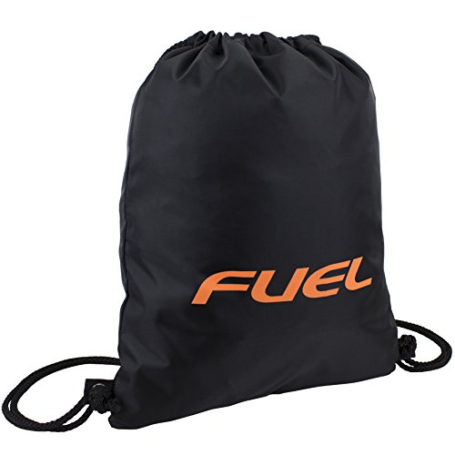 fuel-logo-drawstring-bag-black