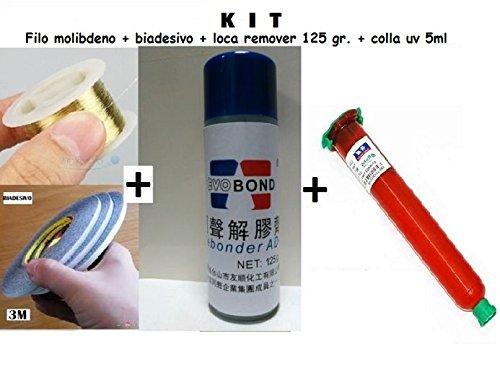 kit-biadesivo-loca-remover-125-ml-gr-filo-molibdeno-colla-uv-lcd-vetro-display-iphone