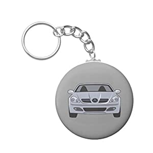 mercedes benz key chain home kitchen. Cars Review. Best American Auto & Cars Review