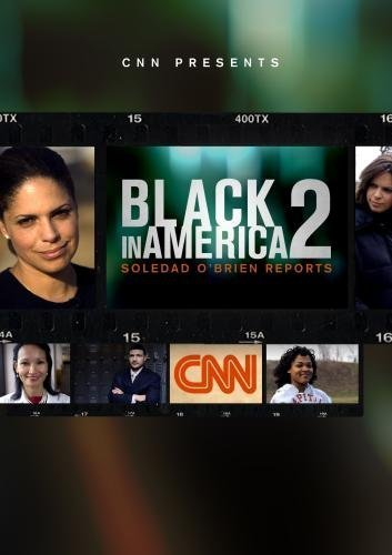 cnn-presents-black-in-america-2