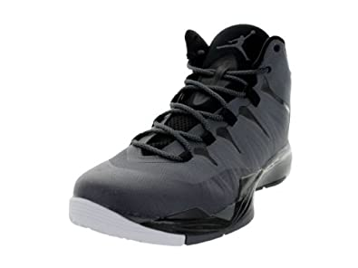 Nike Mens Jordan Super.Fly 2 Basketball Shoes by Jordan