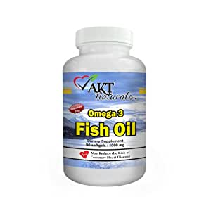 Omega 3 fish oil natural capsule supplement for Advantages of fish oil