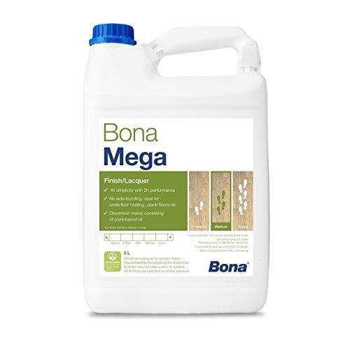 bona-mega-floor-polish-matt-water-based-paint-5-litres-sealant-1-k-parquet