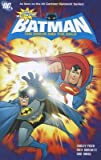 img - for The All-New Batman: Brave and the Bold, Volume 1   [ALL NEW BATMAN BRAVE & BOL-V01] [Paperback] book / textbook / text book
