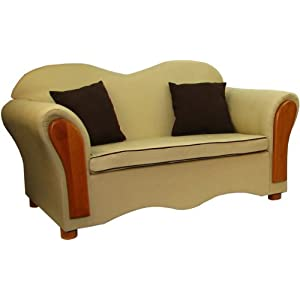 Fantasy Furniture Homey VIP Sofa