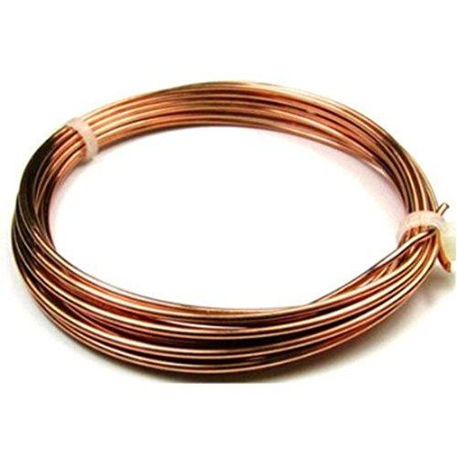unplated-copper-round-wire-35mm-x-1m