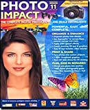 Nova Photo Impact Pro 11