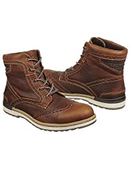 GBX Men's Bremmer Boot