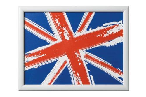 Premier Housewares Cool Britannia
