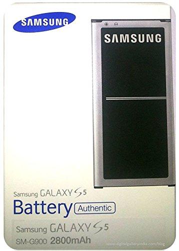 Samsung EB-BG900BBG battery