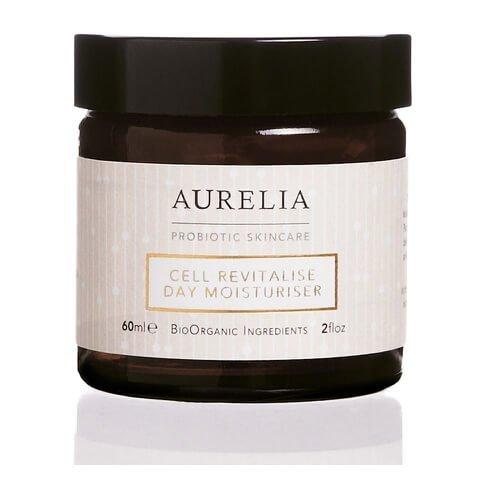 aurelia-probiotic-skincare-cell-revitalise-day-moisturiser-60ml-by-aurelia