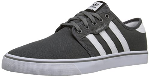 adidas Performance Men's Seeley Skate Shoe