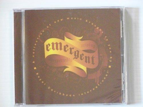 emergent-by-unknown-2008-01-01