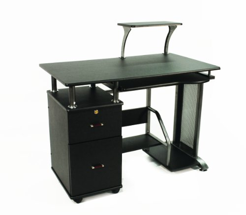 Black Friday Comfort Products 50 100505 Rothmin Computer