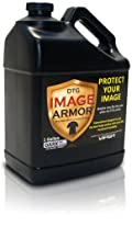 Image Armor Pretreatment Dark Garments - 1 Gallon