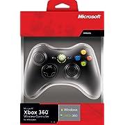 Post image for Endlich wieder 19% Microsoft Cashback Aktion – Xbox Controller für Windows für effektiv ~25,50€ *UPDATE4* Letzte Chance