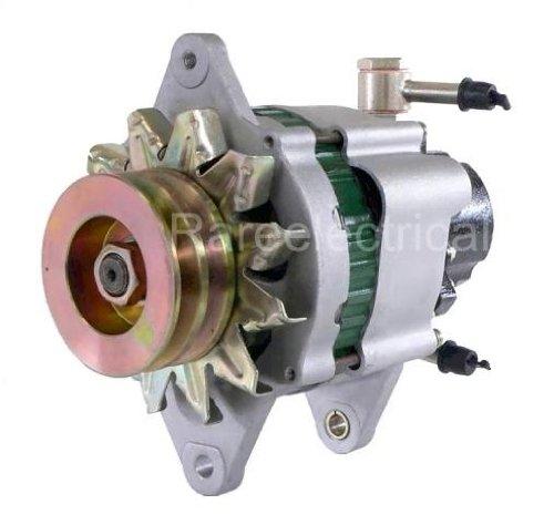 12 Volt Vacuum Pump front-13450