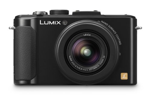 panasonic-lumix-lx7-digital-camera-with-leica-f14-summilux-lens-black-101-mp-38x-optical-zoom-3-inch