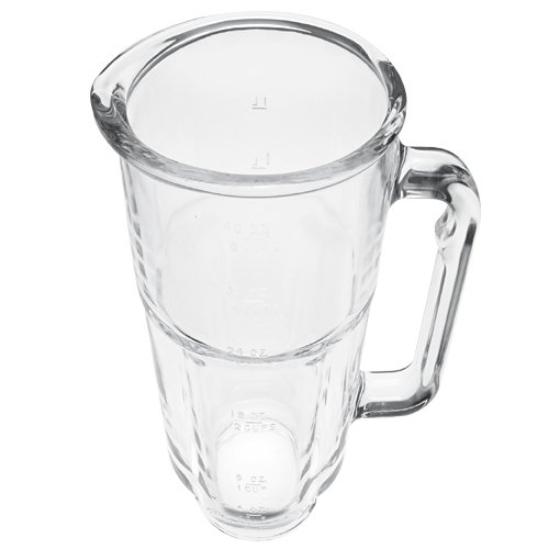 Waring-015092-blender-jar