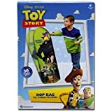 Toy Story Bop Bag (Disney Pixar) 36 Tall