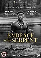 Embrace of the Serpent - Subtitled