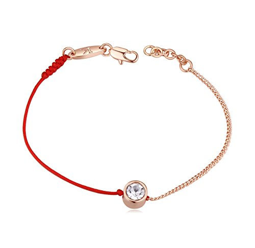 adorable-18k-rose-gold-gp-fashion-red-kabbalah-swarovski-crystal-bracelet-new