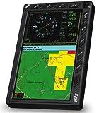 AvMap GPS - EKP-IV