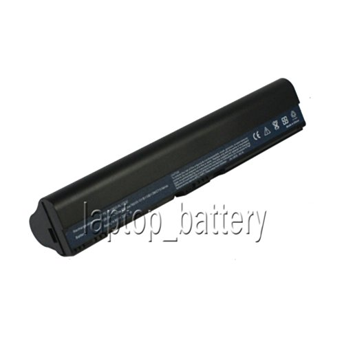 laptop_battery® New 14.8V 2200mAh 4 cell Replace Battery for Acer Aspire One 725 Series 725-0488 725-0899 AL12B32