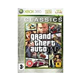 Grand Theft Auto IV - Classics Edition (Xbox 360)by Take 2 Interactive