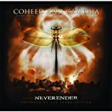 Neverender: Children of the Fence Edition (Limited Edition 4 CD/5 DVD) Thumbnail Image