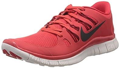 Nike Free 5.0+ by Nike