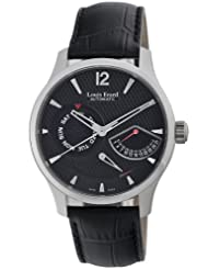 Discounted Louis Erard Men's 87221AA02.BDC51 1931 Multifunction Automatic Watch Special offer