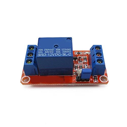 1-moduli-rele-con-optoaccoppiata-supporto-di-isolamento-di-alto-e-basso-livello-innescato-un-12v