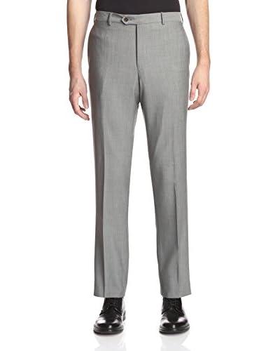 Valentino Garavani Men's Tonal Stripe Pant
