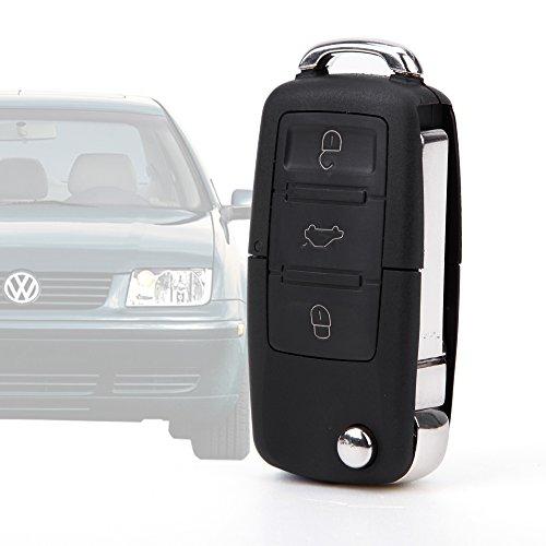 boitier-pliante-3-boutons-coque-cle-telecommande-universelle-pour-volkswagen-vw-seat-skoda-vw